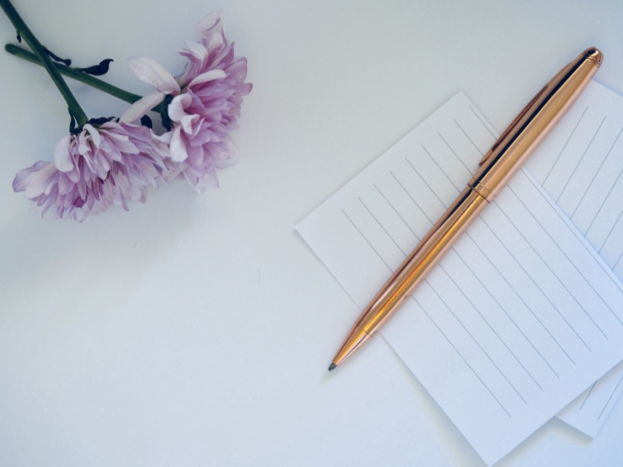 7 Ways Writing