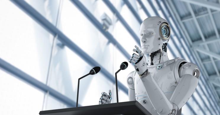 AI & Decisions