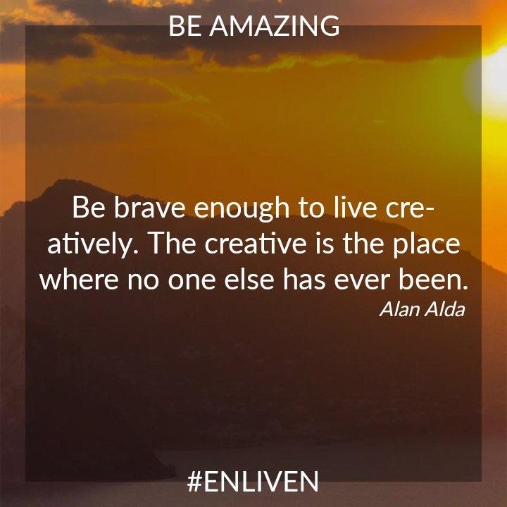 Brave Creative