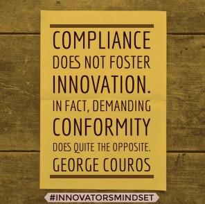 Couros quote