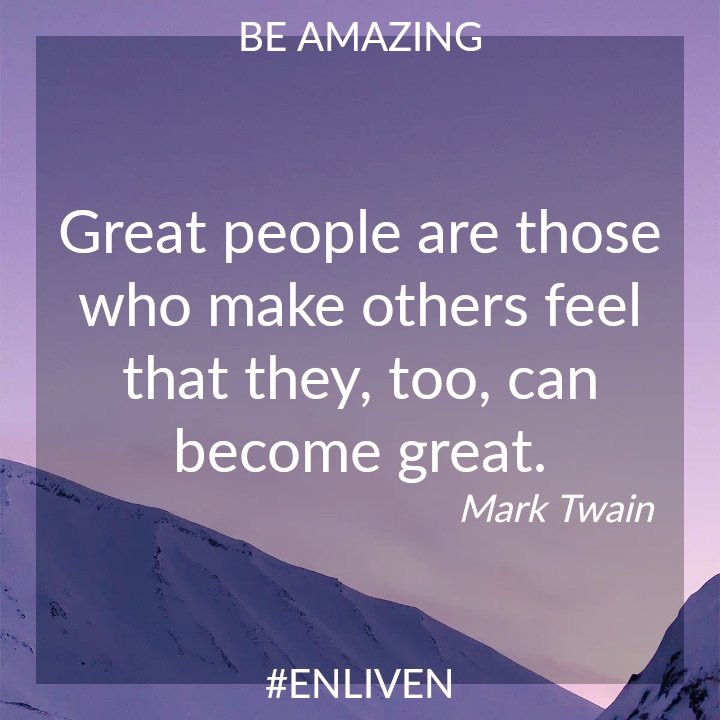 Great Twain