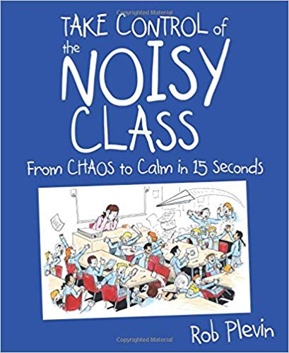 Noisy Class