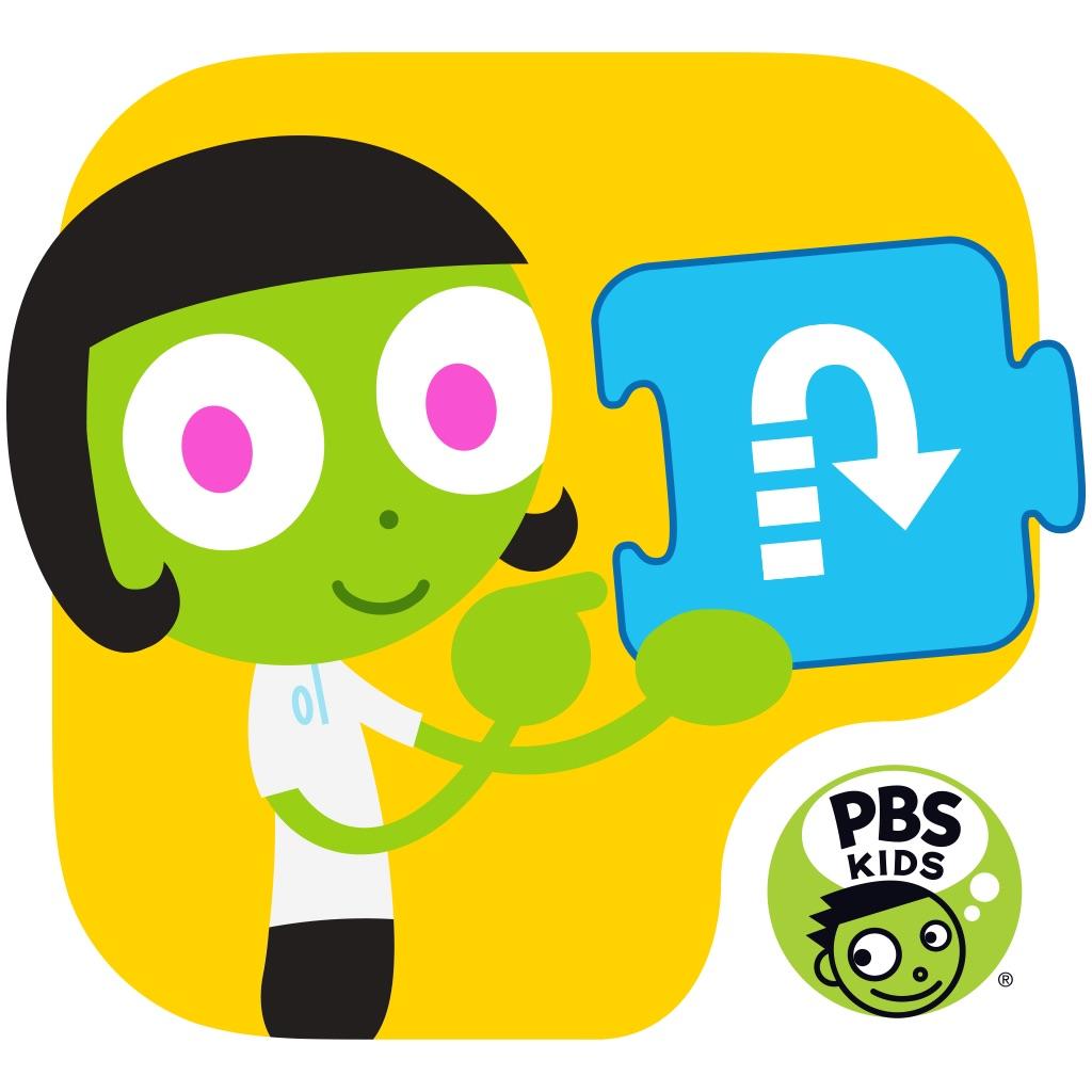 PBS Scratch