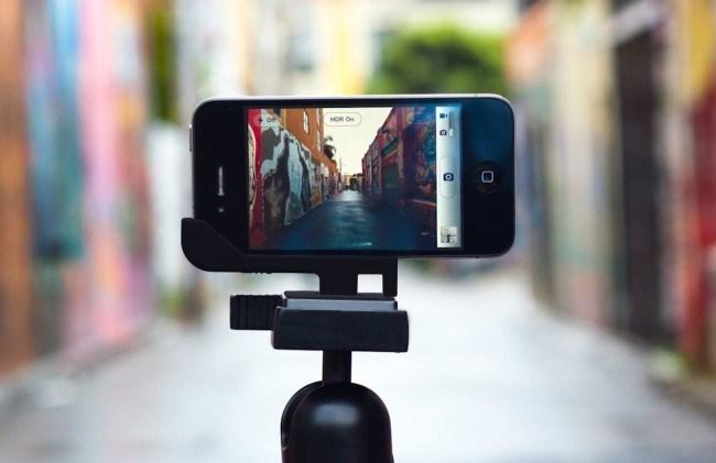 Pro Video Tips