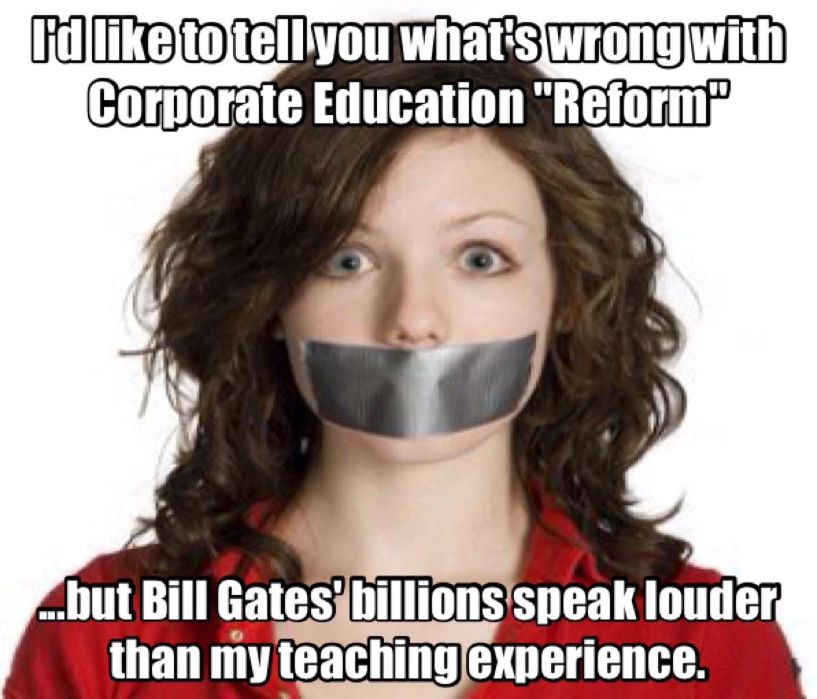 Reform Problem