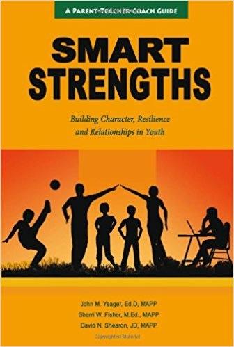 Smart Strengths