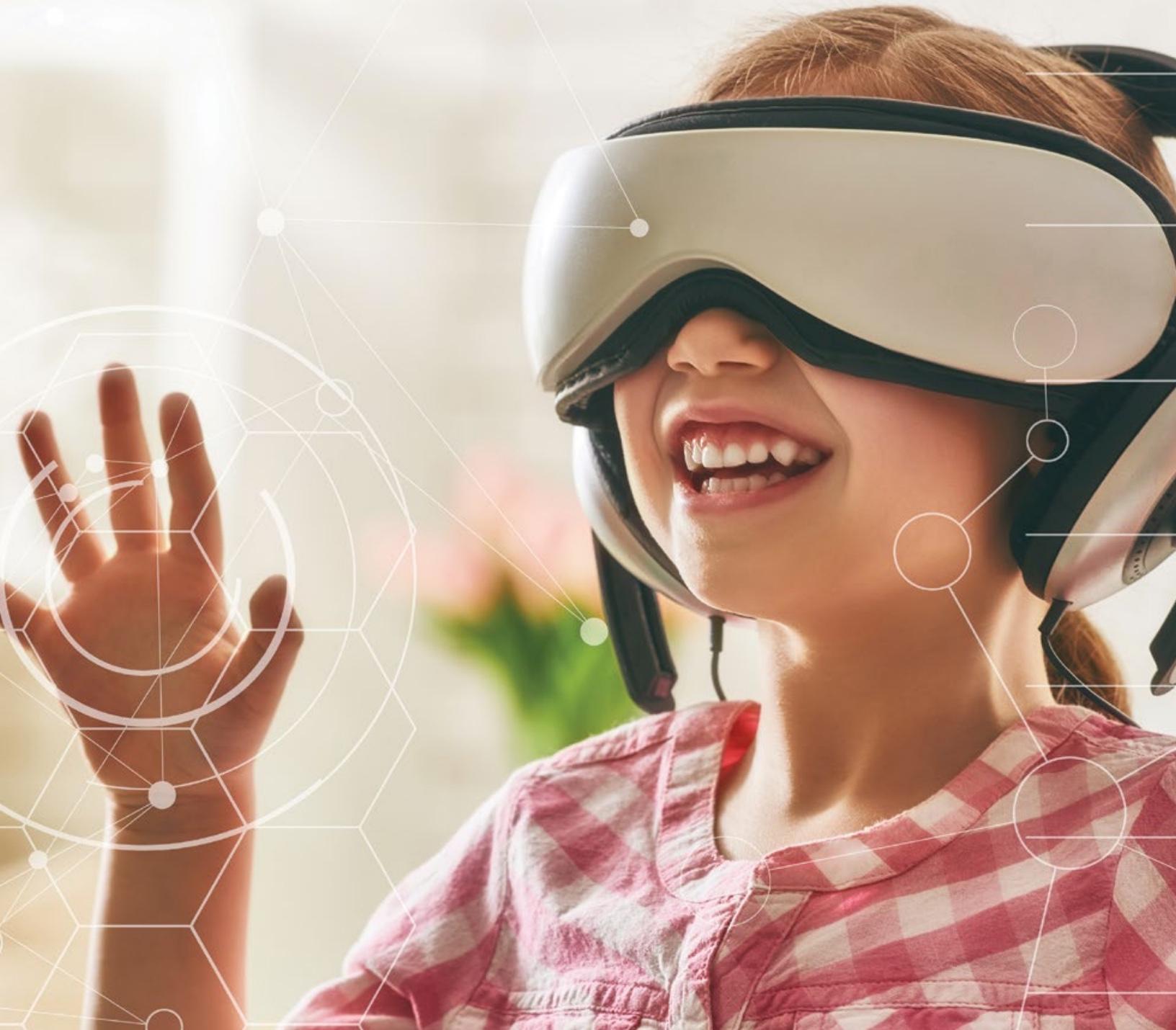 Tech Future