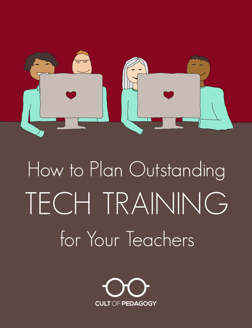 Tech Training Plan