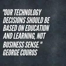 Tech Decisions